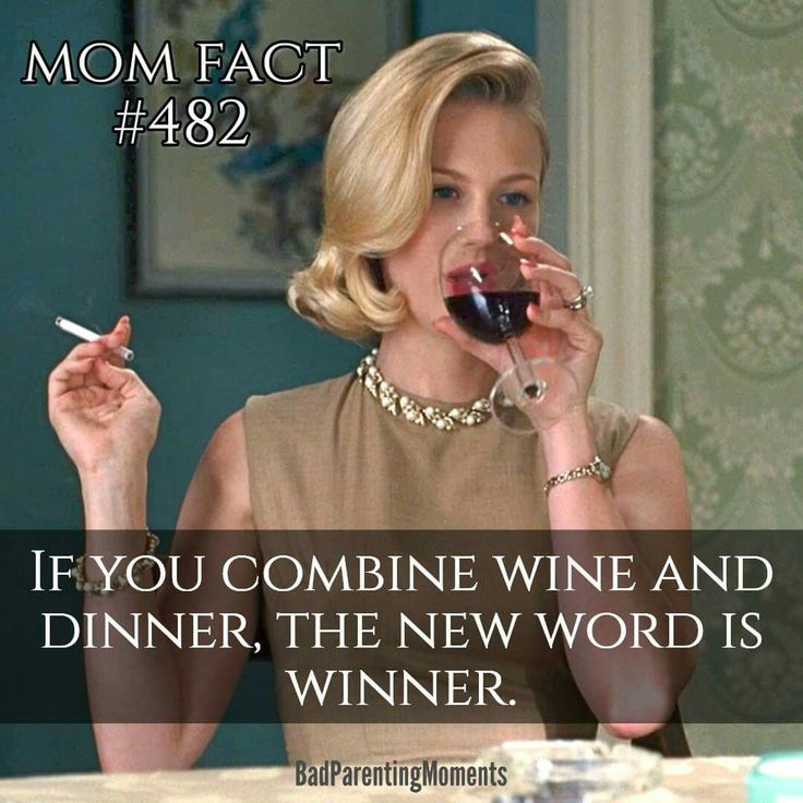 wine mom meme a day in your life (told through your favorite mom memes) make